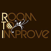 """Room to Improve"""